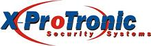 X-ProTronic & Nowatec Sicherheitssysteme e. K.